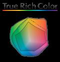 Verhoog de kwaliteit van uw werk met True Rich Colour 2