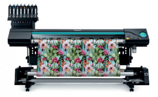 Sublimatieprinter RT-640M